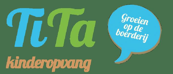 Kinderopvang Ti-ta tovenaar Zuidschermer