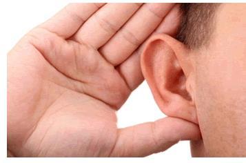 oorsmeer-kan-je-gehoor-beschadigen